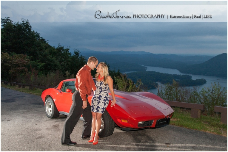 Mandy + Marcus - Ocoee River Engagement - BraskaJennea Photography_0032.jpg
