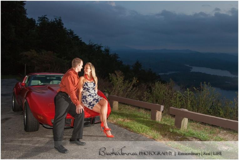 Mandy + Marcus - Ocoee River Engagement - BraskaJennea Photography_0034.jpg