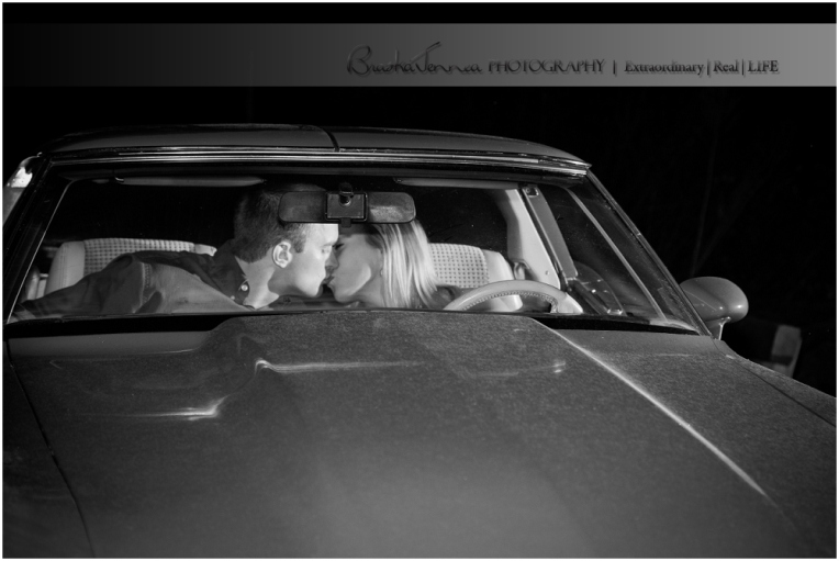 Mandy + Marcus - Ocoee River Engagement - BraskaJennea Photography_0035.jpg