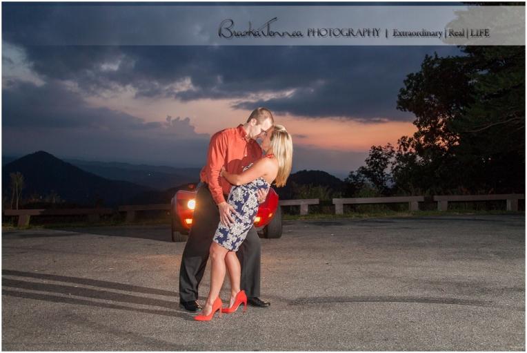 Mandy + Marcus - Ocoee River Engagement - BraskaJennea Photography_0036.jpg