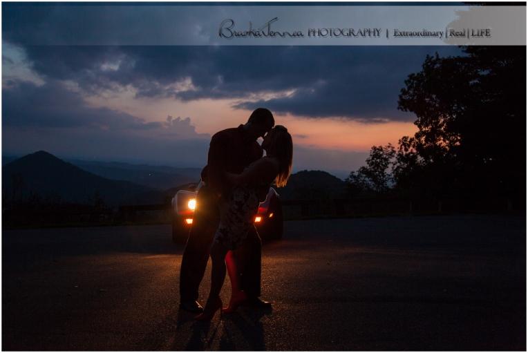 Mandy + Marcus - Ocoee River Engagement - BraskaJennea Photography_0037.jpg