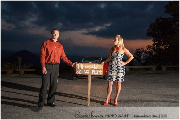 Mandy + Marcus - Ocoee River Engagement - BraskaJennea Photography_0038.jpg