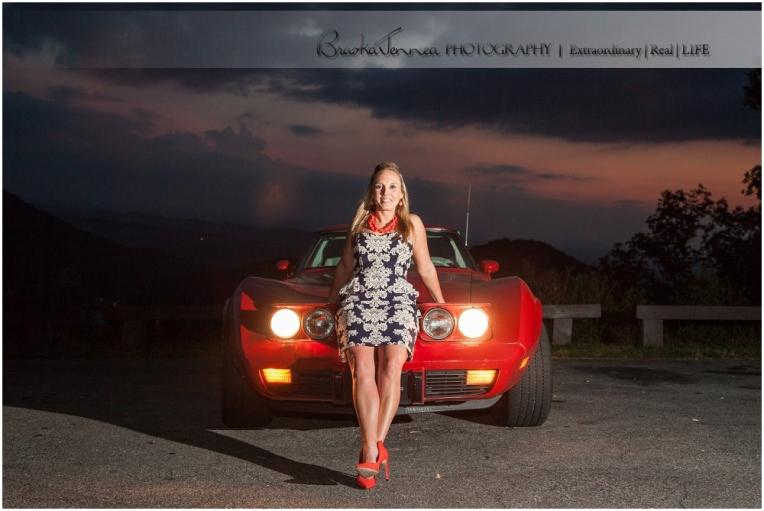 Mandy + Marcus - Ocoee River Engagement - BraskaJennea Photography_0039.jpg