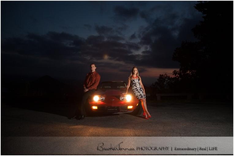 Mandy + Marcus - Ocoee River Engagement - BraskaJennea Photography_0041.jpg