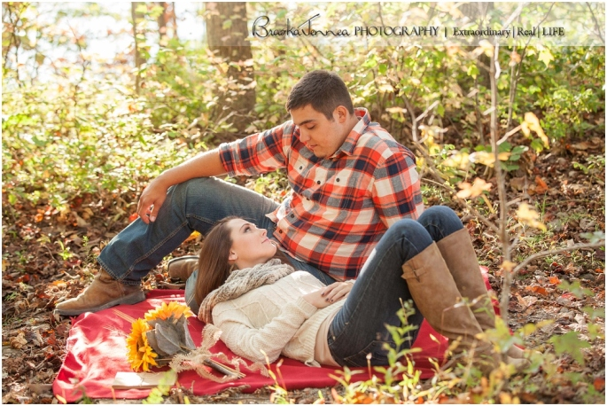 Chilhowee,Fall Couple portraits,Ocoee Engagement,surprise engagement,