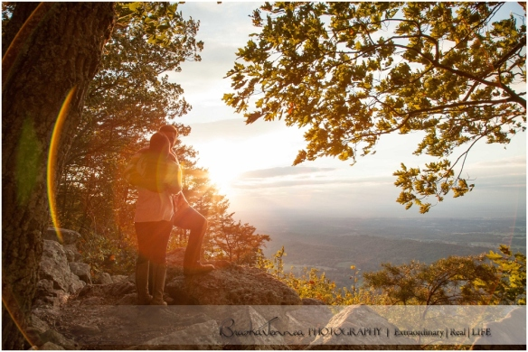 Chilhowee,Fall Couple portraits,Ocoee Engagement,surprise engagementDDD,