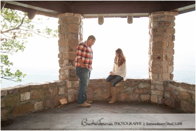 Chilhowee,Fall Couple portraits,Ocoee Engagement,surprise engagementDDD,