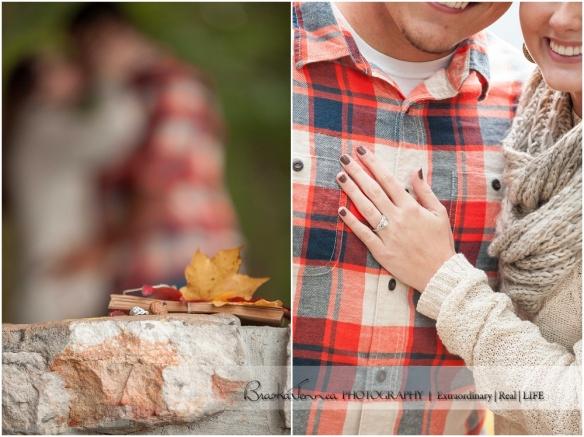 Chilhowee,Fall Couple portraits,Ocoee Engagement,surprise engagement,