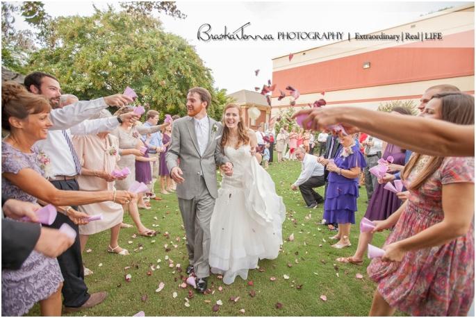Alabama Wedding,Huntsville Botannical Gardens,Huntsville Wedding,