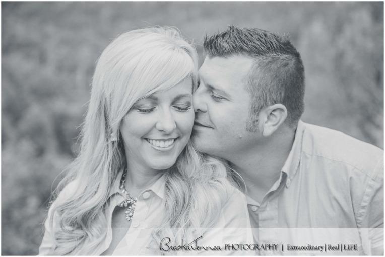 Bald River Falls Engagement,GSMNP,Smokey Mountains,Tellico Plains,one year anniversary,