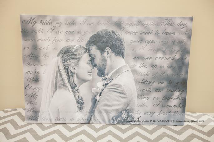 BJP Studio Wedding Products - BraskaJennea Photography-2