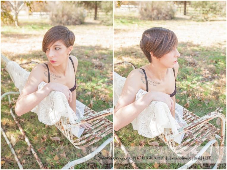 Boudoir Model - BraskaJennea Photography_0001
