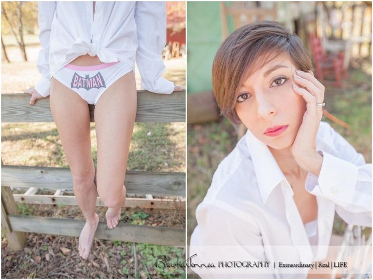 Boudoir Model - BraskaJennea Photography_0005