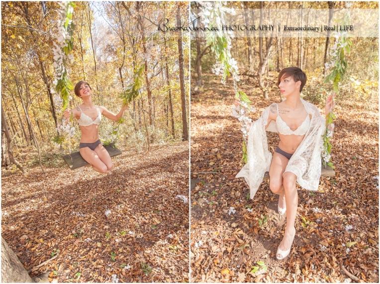 Boudoir Model - BraskaJennea Photography_0007