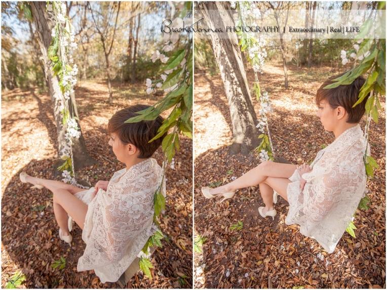 Boudoir Model - BraskaJennea Photography_0008