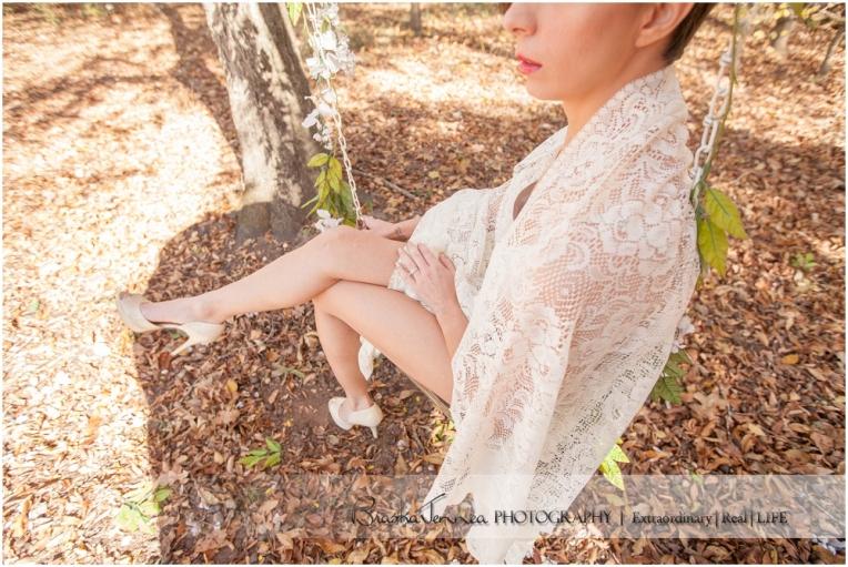 Boudoir Model - BraskaJennea Photography_0009
