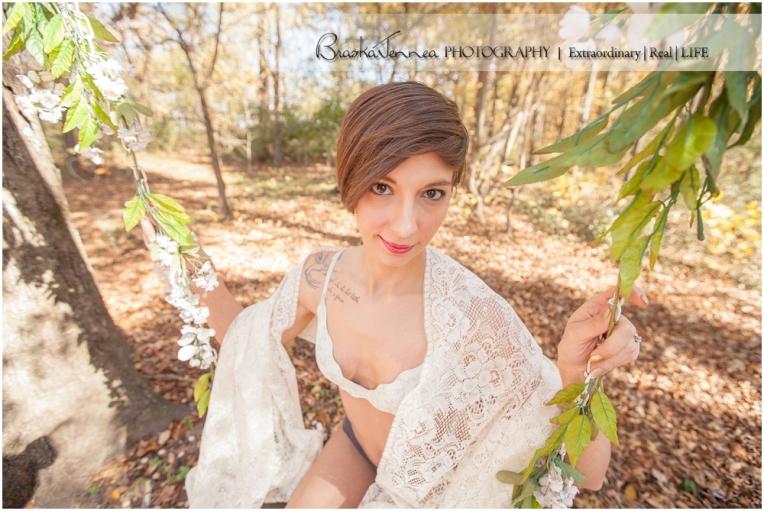 Boudoir Model - BraskaJennea Photography_0010