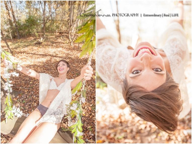 Boudoir Model - BraskaJennea Photography_0011