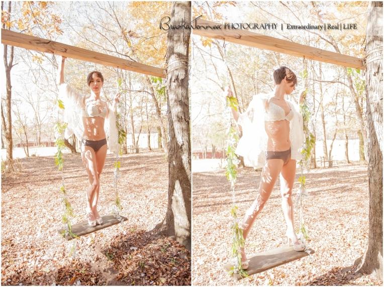 Boudoir Model - BraskaJennea Photography_0012