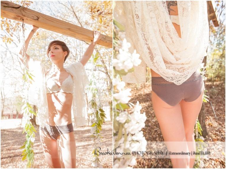 Boudoir Model - BraskaJennea Photography_0013
