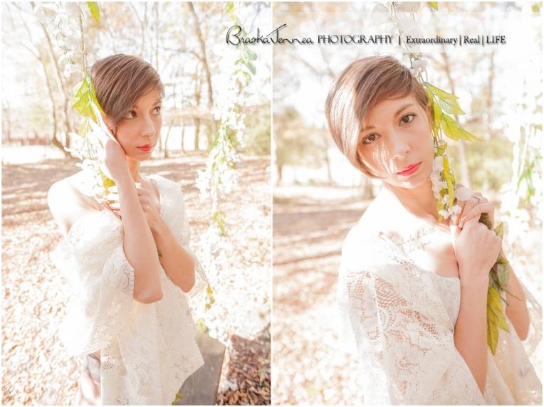 Boudoir Model - BraskaJennea Photography_0014