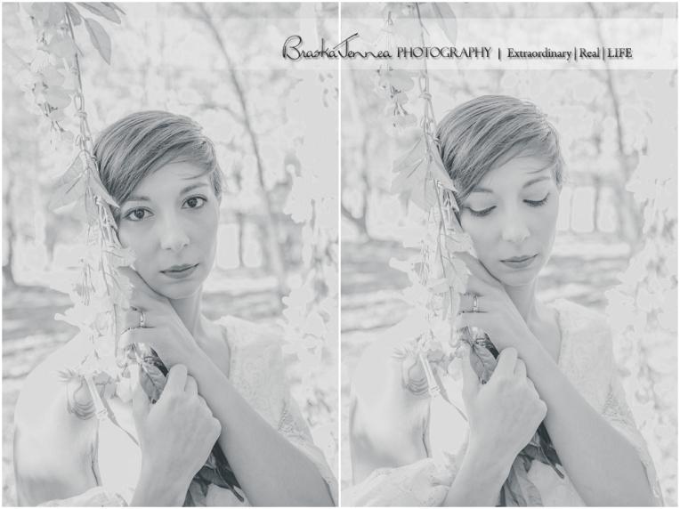Boudoir Model - BraskaJennea Photography_0015