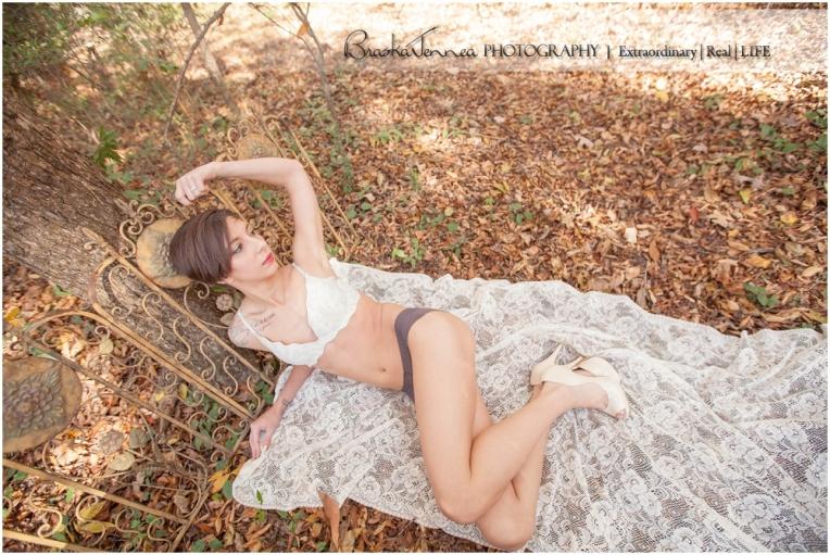 Boudoir Model - BraskaJennea Photography_0018