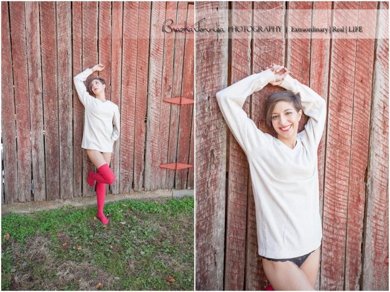 Boudoir Model - BraskaJennea Photography_0021