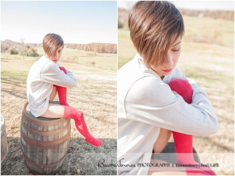 Boudoir Model - BraskaJennea Photography_0022