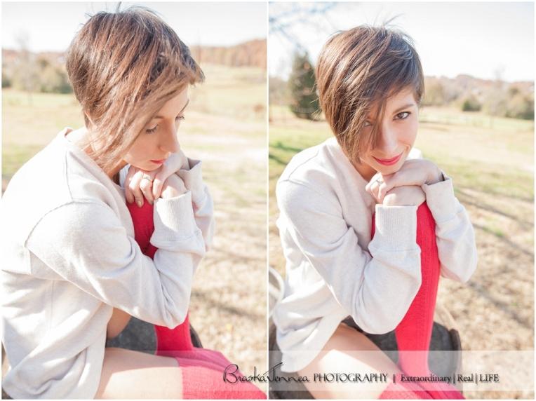 Boudoir Model - BraskaJennea Photography_0023