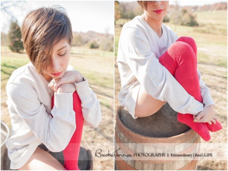 Boudoir Model - BraskaJennea Photography_0024