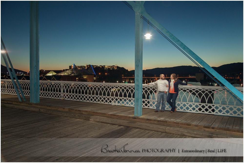 Krista-Raymond-Downtown-Chattanooga-Engagement-BraskaJennea-Photography_0044.jpg
