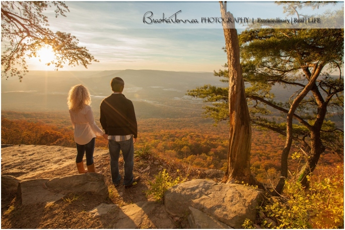 Lauren-Trent-Chattanooga-Lookout-Mountain-Engagment-BraskaJennea-Photography_0035.jpg