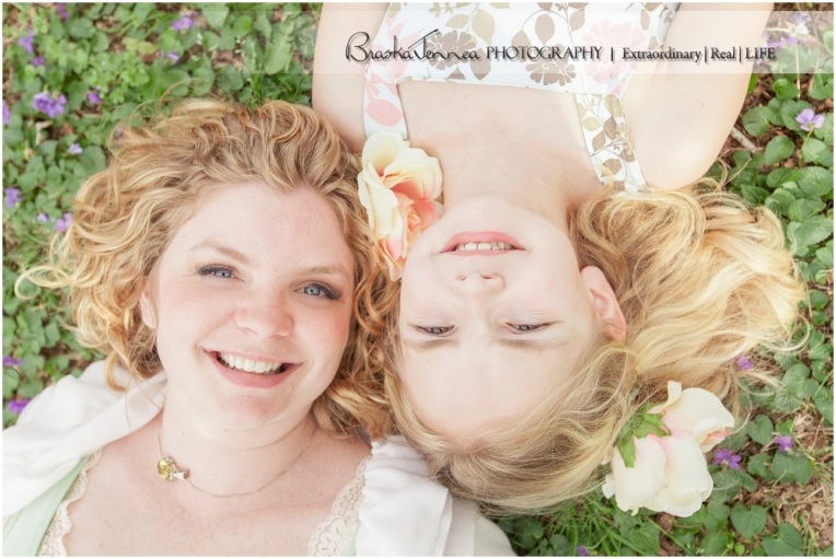 Mommy and me,flower crown,flower headband,glamour portraits,mother daughter portraits,spring blossoms,