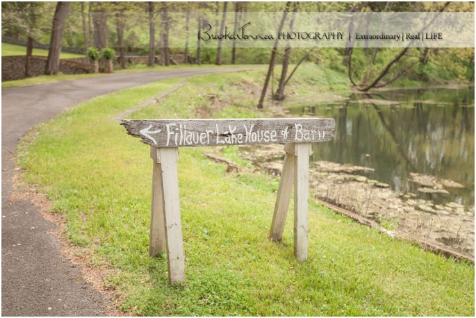 Krista +Raymond - Fillauer Lake House Wedding - BraskaJennea Photography_0001.jpg