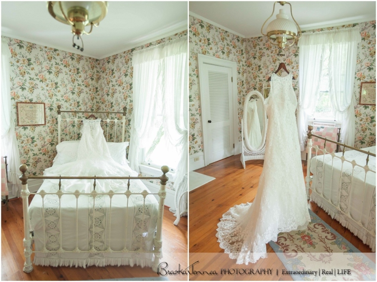 Krista +Raymond - Fillauer Lake House Wedding - BraskaJennea Photography_0003.jpg