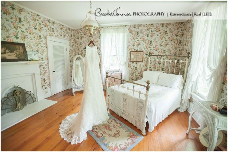 Krista +Raymond - Fillauer Lake House Wedding - BraskaJennea Photography_0004.jpg