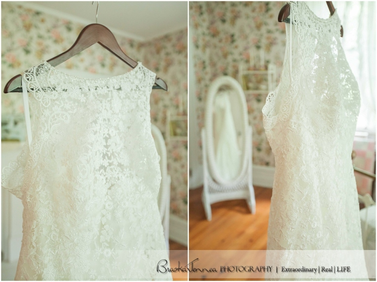 Krista +Raymond - Fillauer Lake House Wedding - BraskaJennea Photography_0006.jpg