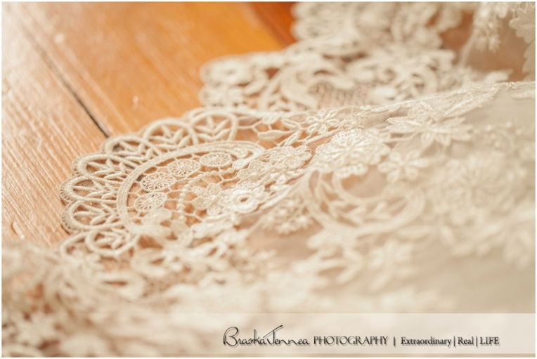 Krista +Raymond - Fillauer Lake House Wedding - BraskaJennea Photography_0008.jpg