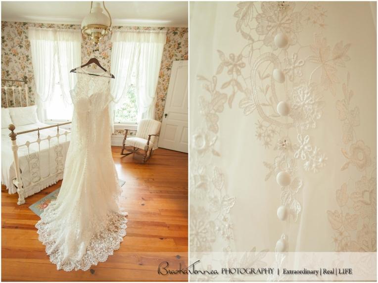 Krista +Raymond - Fillauer Lake House Wedding - BraskaJennea Photography_0010.jpg