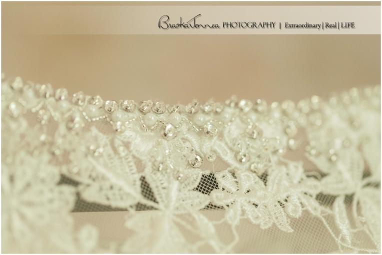 Krista +Raymond - Fillauer Lake House Wedding - BraskaJennea Photography_0011.jpg