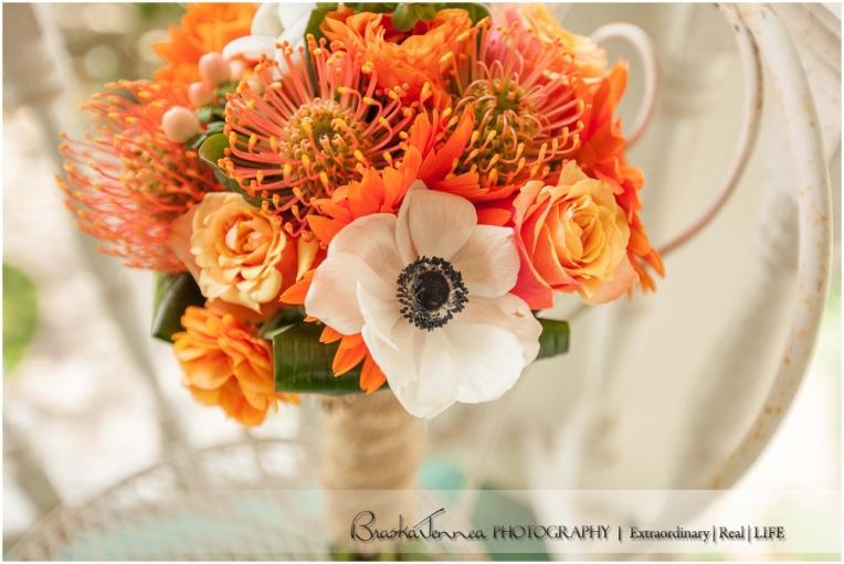 Krista +Raymond - Fillauer Lake House Wedding - BraskaJennea Photography_0014.jpg