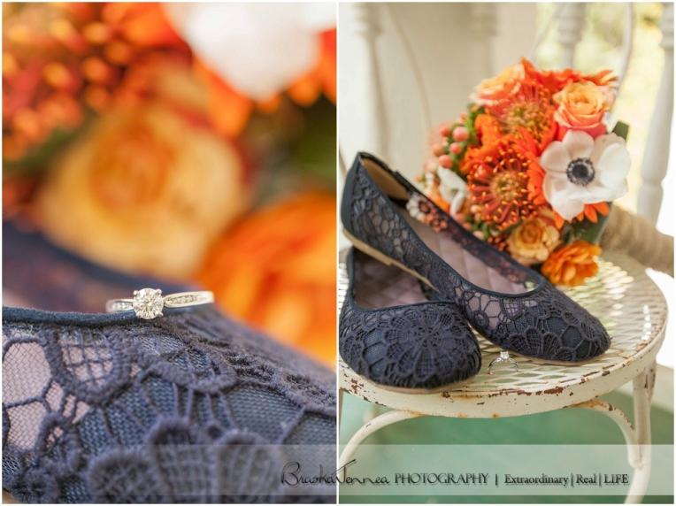 Krista +Raymond - Fillauer Lake House Wedding - BraskaJennea Photography_0015.jpg