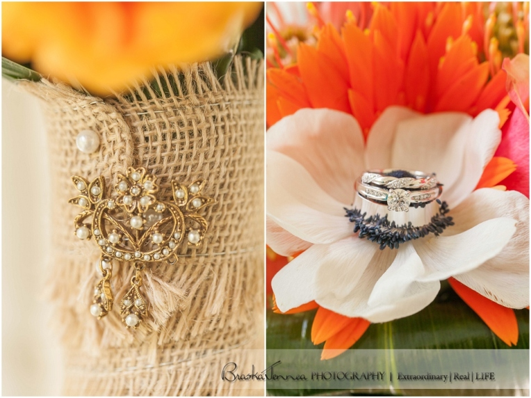 Krista +Raymond - Fillauer Lake House Wedding - BraskaJennea Photography_0016.jpg