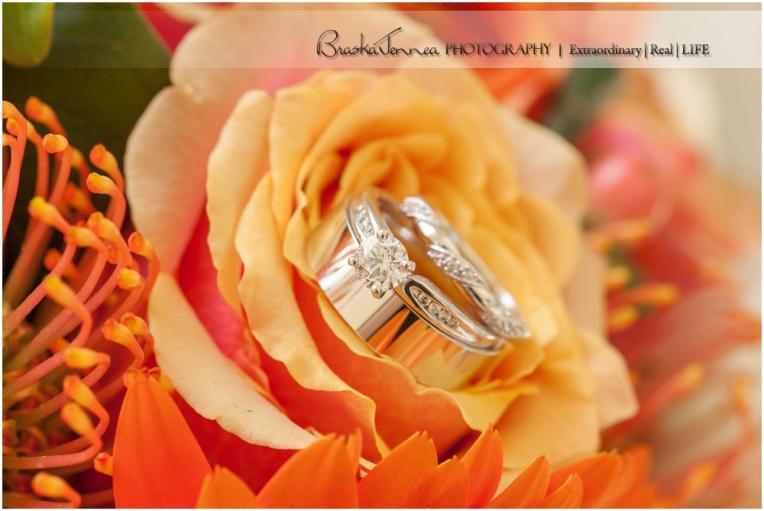 Krista +Raymond - Fillauer Lake House Wedding - BraskaJennea Photography_0019.jpg