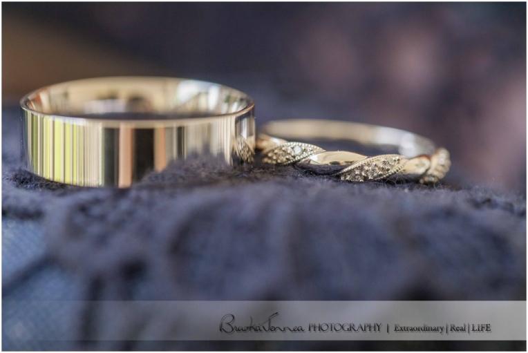 Krista +Raymond - Fillauer Lake House Wedding - BraskaJennea Photography_0021.jpg