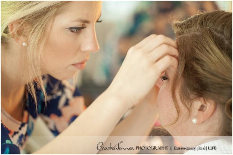 Krista +Raymond - Fillauer Lake House Wedding - BraskaJennea Photography_0023.jpg