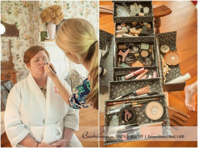 Krista +Raymond - Fillauer Lake House Wedding - BraskaJennea Photography_0024.jpg