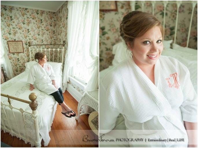 Krista +Raymond - Fillauer Lake House Wedding - BraskaJennea Photography_0028.jpg