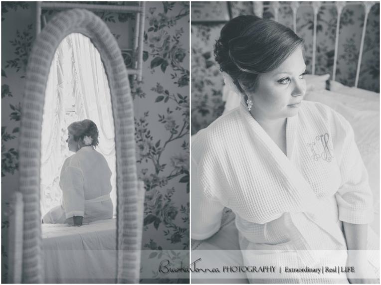 Krista +Raymond - Fillauer Lake House Wedding - BraskaJennea Photography_0029.jpg